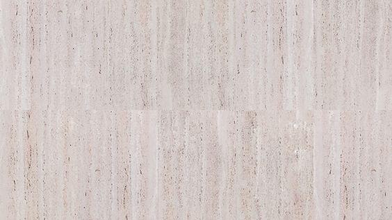 dalle vinyle coller imitation marbre beige artline soprano saint maclou sols pinterest. Black Bedroom Furniture Sets. Home Design Ideas