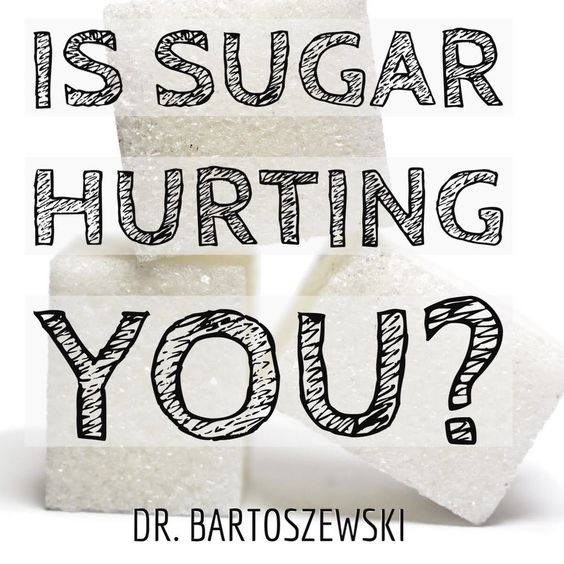 Sugar and Pain blog is up!