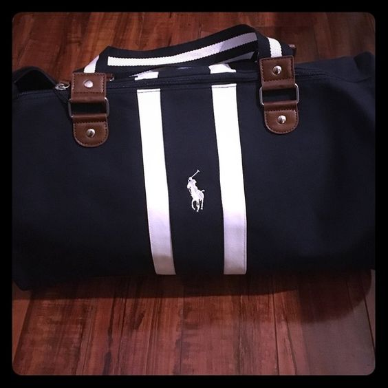 4752d15b3c9c ... inexpensive polo ralph lauren canvas duffle bag belk men gifts canvas  bags pinterest canvas duffle bag