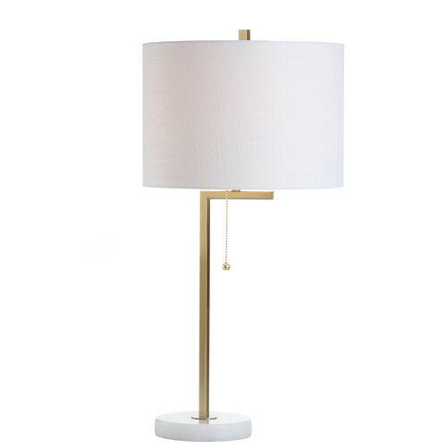 Collett 25 Table Lamp In 2020 Table Lamp Led Table Lamp Lamp