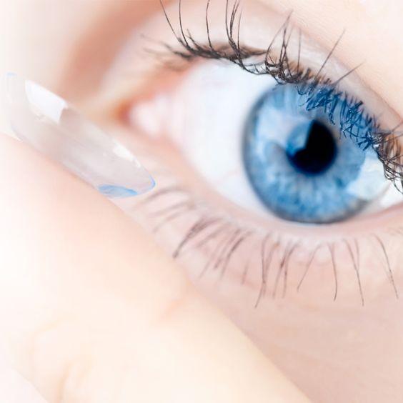 Si utilizas lentillas aprovecha esta oportunidad: pack de 3 líquidos desinfectantes de Opti-Free PureMoist por sólo 15€ con Óptica Roberto y Cuponiac haciendo click en http://goo.gl/bNmE0l