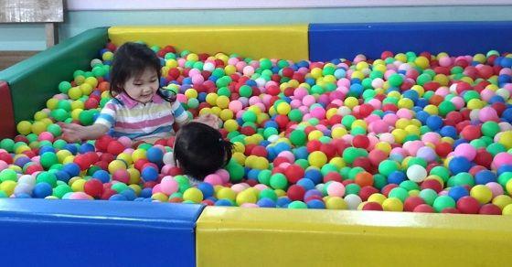 Cách nhận biết đồ chơi trẻ em chất lượng tốt và cách bảo quản