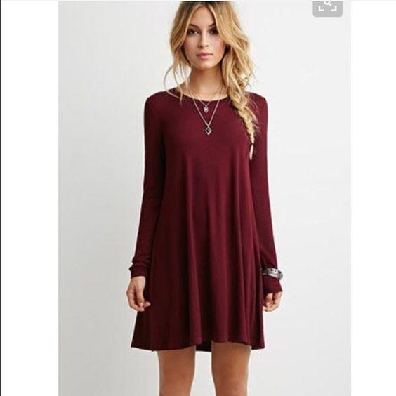 Outfit de invierno - Página 13 6a5a7ef631c802a8864cebcc28661e4f