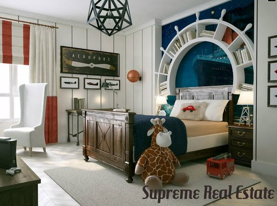 Are you new in Los Angeles and find the home for rent in your city based location? Supreme real estate provides the finest home in your city. To know more, visit our website. #supremerealestate
