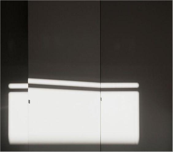 Uta Barth: la luz como forma artística en la fotografía   WANTED