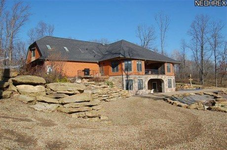 Find this home on Realtor.com This is in Canfield!