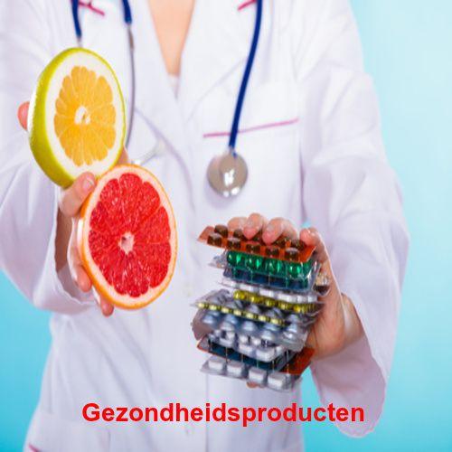 Gezondheidsproducten : Overige Gezondheid en Welzijn - brabantmarktplaats.nl