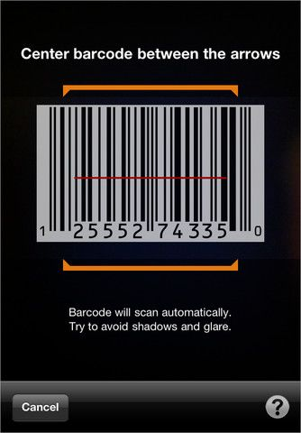 Price Check by Amazon: Find out if you are getting the best price on a porduct by using barcode, picture, voice and text search. #App #Shopping #Price_Check #Amazon I love using this app at the store. Many times it is cheaper in amazon, and free 2 day shipping with my prime membership.