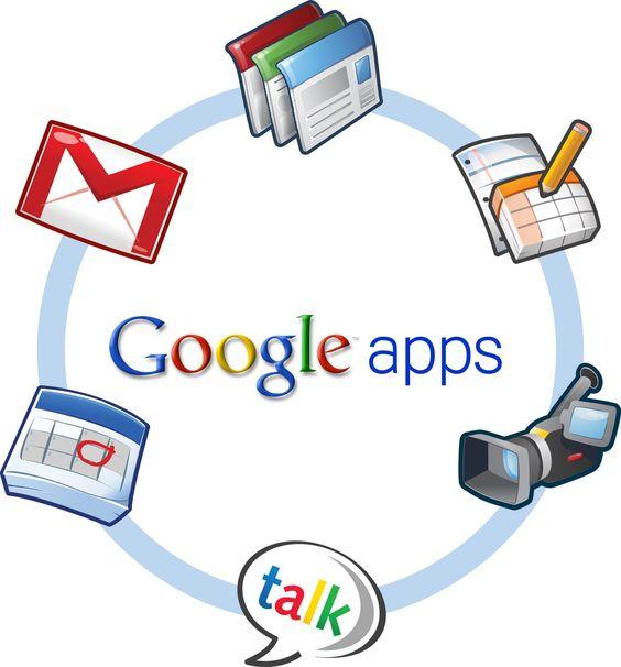 Intereses: Soy especialista de entornos Google Apps por simple fanatismo a las herramientas en la nube que ha desarrollado el gigante informático google. Estoy preparandome para certificarme en Google Apps for Educator (Herramientas Educativas para escuelas y centros de Enseñanza)