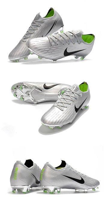 botas de futbol | Zapatillas Nike Mercurial X Vapor AG