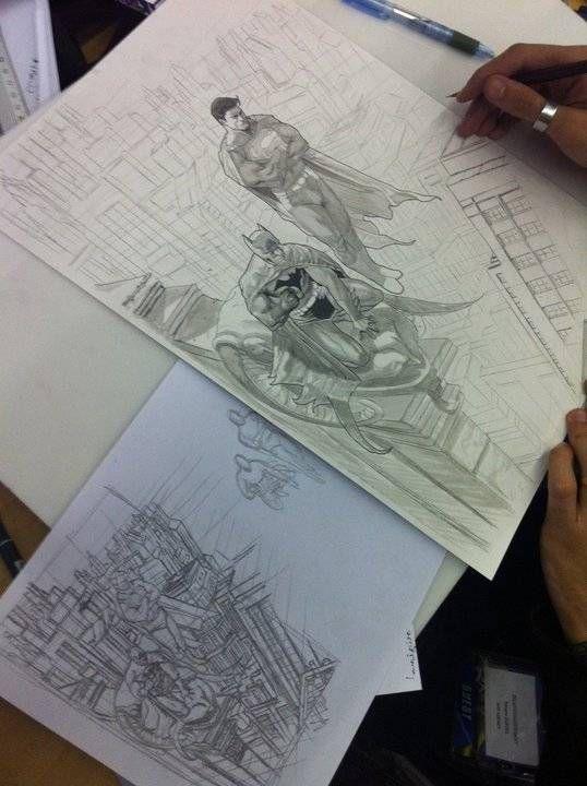Hojas Y Papel De Dibujo Cual Es El Mejor Todos Los Tipos Papel De Dibujo Sobres De Papel Papel Para Dibujar