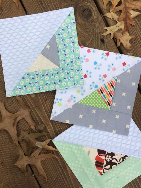 52 Free Foundation Paper Pieced Quilt Block Patterns Perfect For Scraps And Foundation Paper Piecing Patterns Scrappy Quilt Patterns Quilt Block Patterns Free