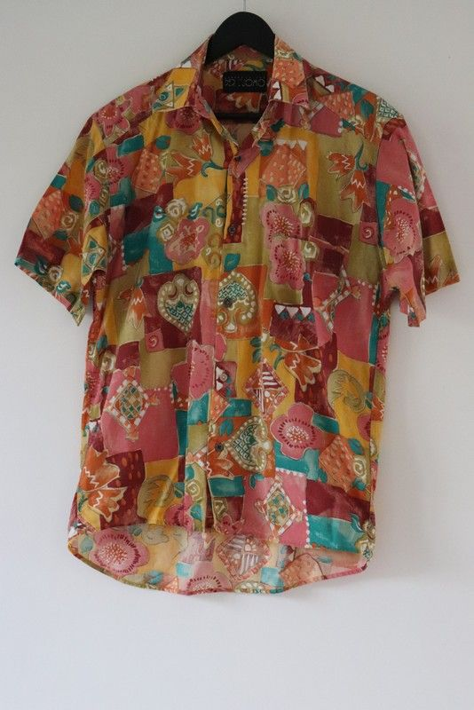 Epingle Sur Vintage Clothes