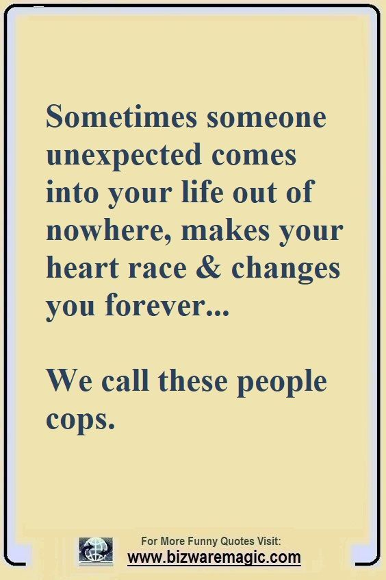 Top 14 Funny Quotes From Funny Quotes Clever Quotes Sarcastic Quotes Funny