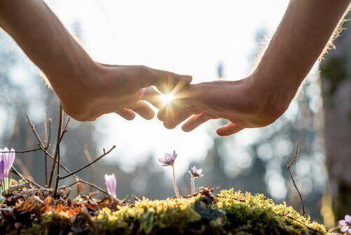 3 consigli di psicologia per rendere la vita più semplice