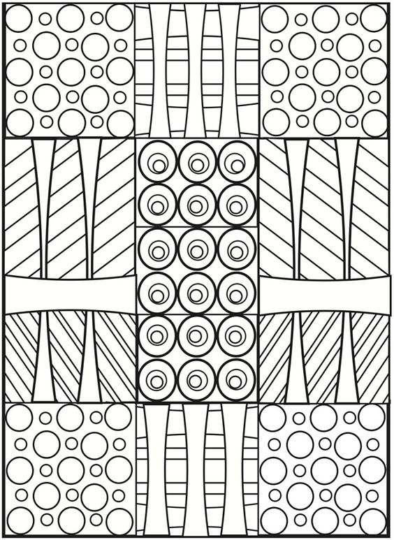 Dovers, Dover publications and Coloring on Pinterest