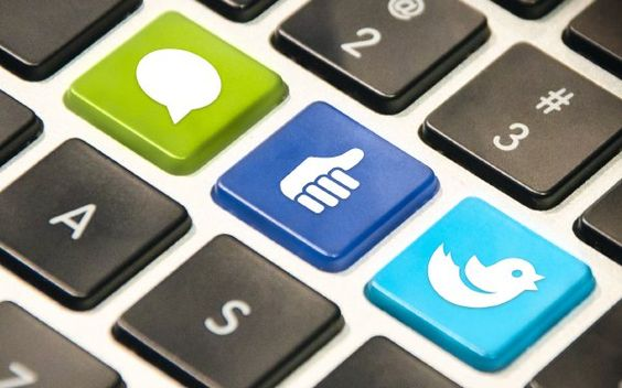 5 Ways Small Businesses Get Social Media Wrong