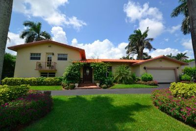 You must see this home located in Delray Beach's highly sought after Seagate neighborhood.