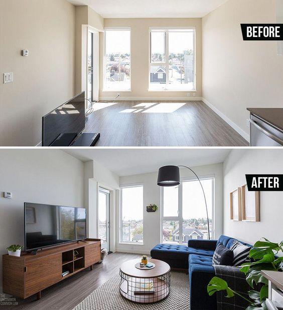 Living Room Ideas | Interior Design Lounge Room Ideas | Latest Lounge Room Designs 20190505