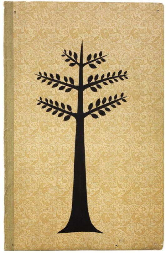 margaret killgallen tree