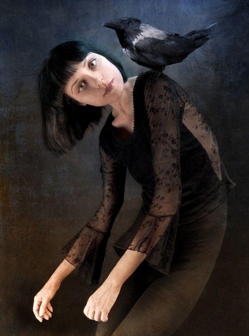 Фотограф Богдан Звир. Vizual Art (106 фото)
