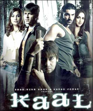Pin On Full Movie Download