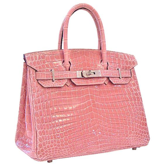 imitation hermes - This is a Birkin by Hermes...these bags can be custom made and ...