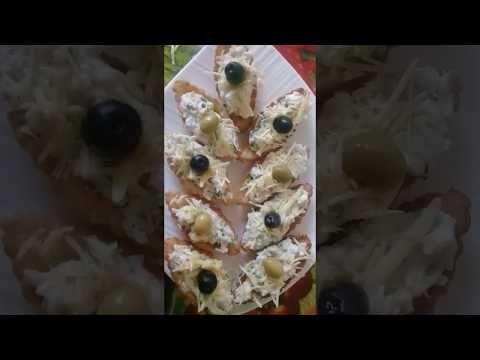 Youtube Food Oatmeal Breakfast