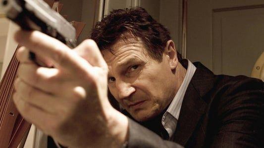 Regarder Taken 2008 Film Complet En Streaming Vf Entier Francais Liam Neeson Liam Neeson Taken Good Movies
