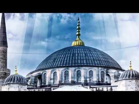 خطبة الشيخ سمير القاضي عن مراقبة هلال رمضان وعن الفتن في أيام الكورونا Shaykh Samir Alqadi Youtube Taj Mahal Landmarks Building