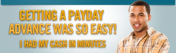 USA Check Cashing Store is your one stop shop for check cashing,  payday loans, cash advance, and auto title loans in San Diego.