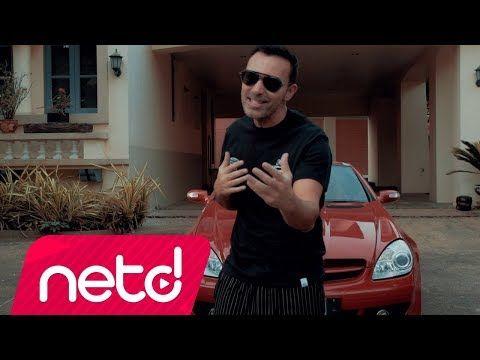 Mustafa Sandal Gel Bana Youtube Muzik Sarkilar Sarki Sozleri
