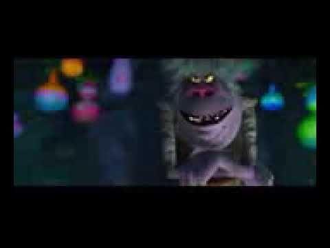 Trolls World Tour Official Trailer 1 2020 Anna Kendrick Justin