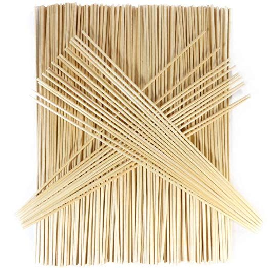 Wooden Dowel 12 1 8 30cm 3mmo Wooden Dowel Rods For Crafts 50 Pcs Dowels For Model Building Games Kids Crafts Handma Crafts Craft Stick Crafts Wood