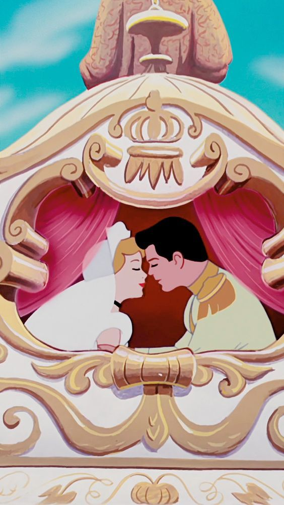 Always wished you could be a princess? Take this quiz and find out which Disney Prince you should date based on a few questions about your special day!