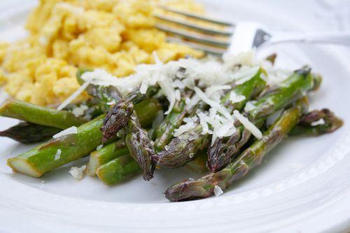 explore asparagus including seasonal asparagus and more asparagus ...