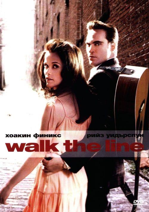walk the line full movie free