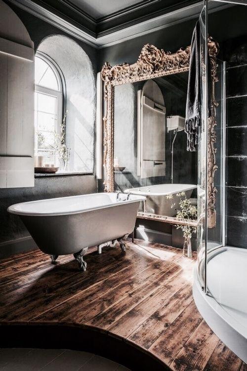 Affordable Interior Ideas