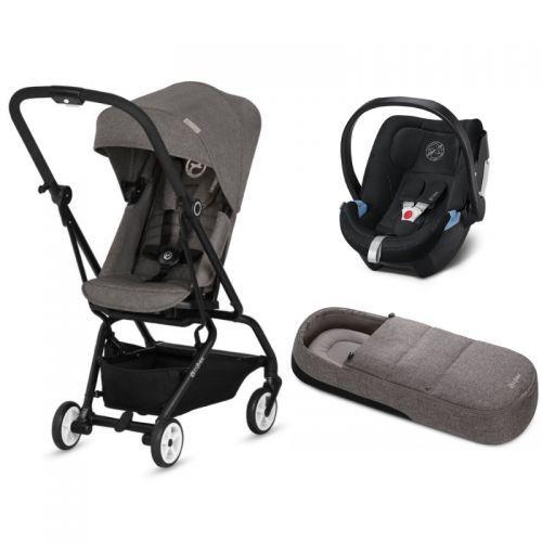 47++ Gb pockit stroller recall ideas