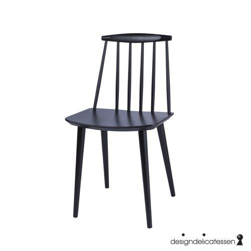 Hay FDB J77 Chair