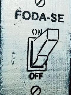 FODA-SE - Pesquisa Google