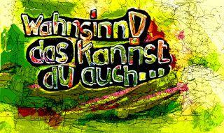FÄRBERIN & UNKENGOLD atelier für klang.kunst.poesie.fotografie: Geheimbrief an kreative Freubeuterinnen und Freibe...