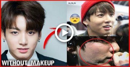 K Pop Idols Without Makeup Bts Exo Twice Got7 Bigbang Without Makeup Bts Without Makeup Bts Makeup