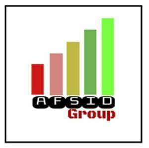 Forex Expert Advisor Ea Af Investing Cv 2019