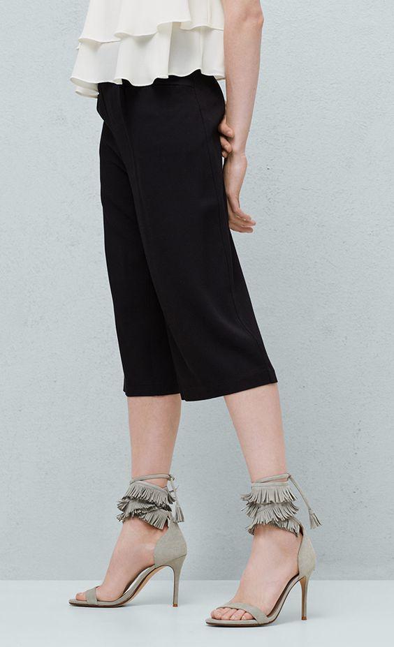 Fashion Flash: Party Heels - Hey Pretty