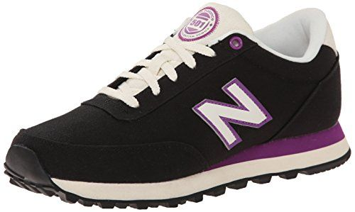 New Balance Running Shoes Amazon