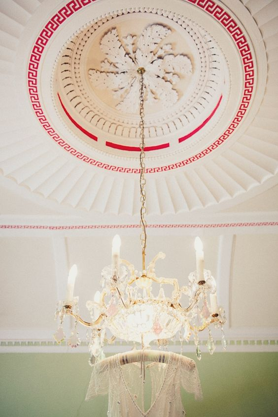 Gemma&Ian, English Manor House, DIY Wedding