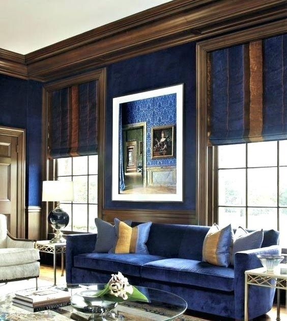 Royal Blue Themed Bedroom Royal Blue Bedroom Decor Sky Blue Amazing Blue Grey Living Room Gre Blue Living Room Color Brown Living Room Brown Living Room Decor