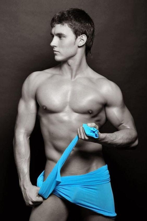 Blog de gay sexy boy