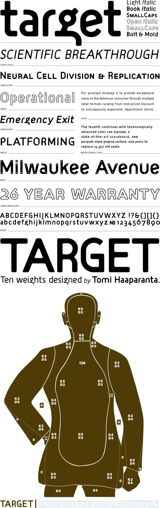 Target-billboard_billboard